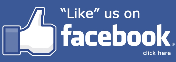 facebook-like-97511