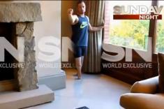 Oscar-Pistorius-reenacts-scene-of-Reeva-Steenkamps-killing-in-strange-video (3)